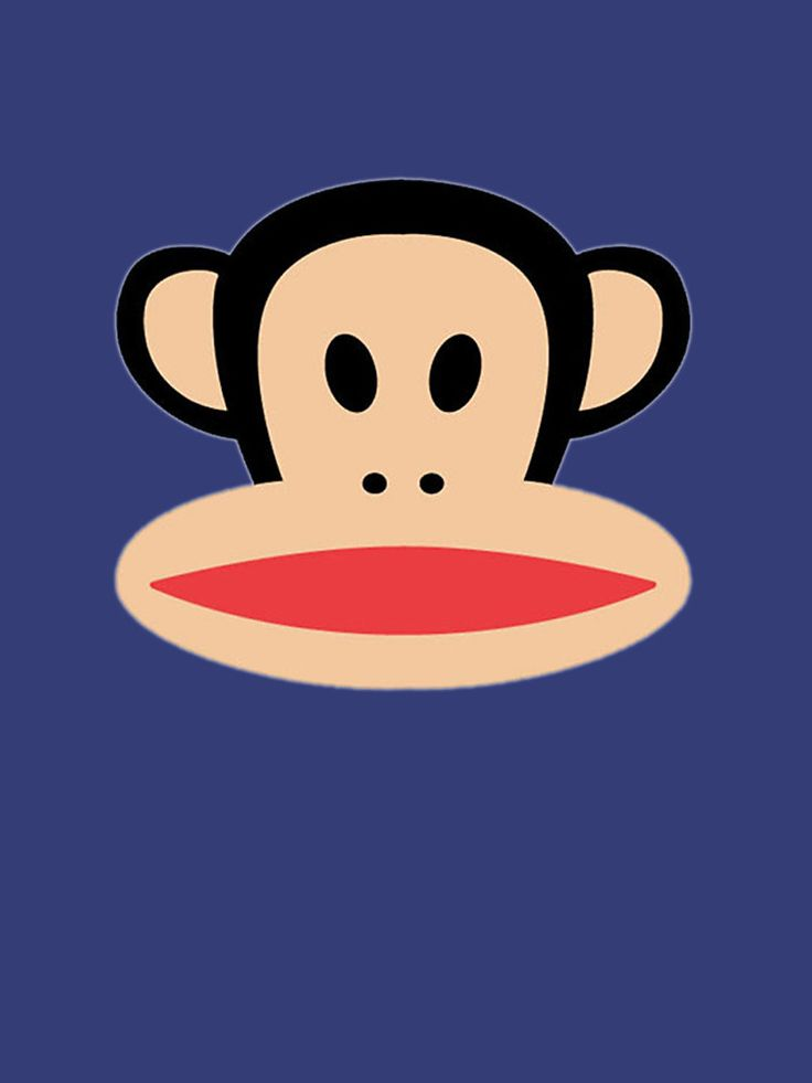 226 best monkey logo images on pinterest monkey monkeys