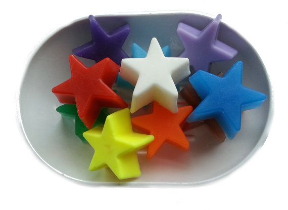 Check out this item in my Etsy shop https://www.etsy.com/ca/listing/494175030/20-party-favor-soap-star-soap-mini-soap