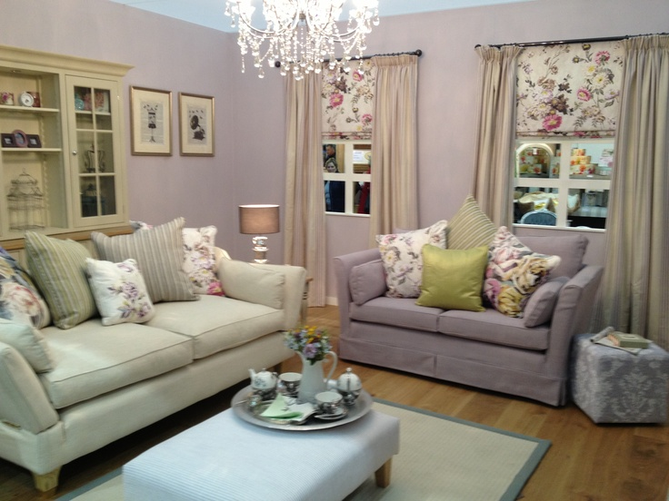 The 25 best ideas about Ideal Home Show on Pinterest  Ideal home