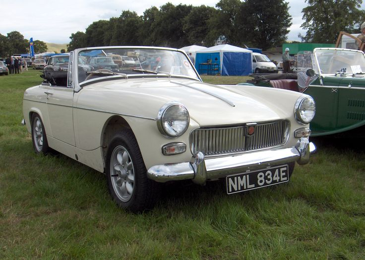 Ass Buy mg midget car stocking makes her