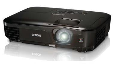 Video Proyector Epson S12+ 2800 Lumens  $1105000     Sistema de proyecciÛn: TecnologÌa Epson 3LCD  MÈtodo de proyecciÛn: Frontal/posterior/instalaciÛn a techo