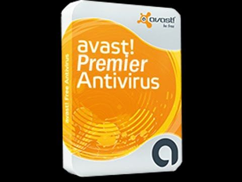 avast! Premier 2016 11.1.2241 Crack download for Windows to remove viruses. Furthermore, it also includes license file 2016 to 2018 to make it registered.