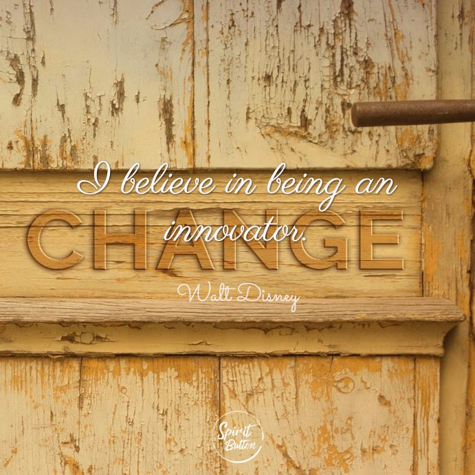 25 Walt Disney Quotes To Revive Your Inner Child