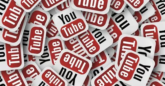 Youtube Training: A Guide To Successful Youtube Video Marketing