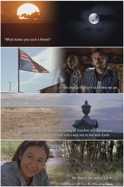 156 best images about thunderheart  the movie on pinterest