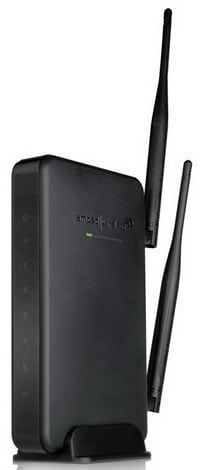 http://www.replacementmanufacturedhomeparts.com/wirelessinternetrangeextenders.php has some tips on how to shop for the best wireless internet range extenders to help ensure a strong Wifi signal in any residence.