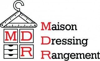 MDR – Maison Dressing rangement  Commercialise des aménagements de placard de marque Elfa