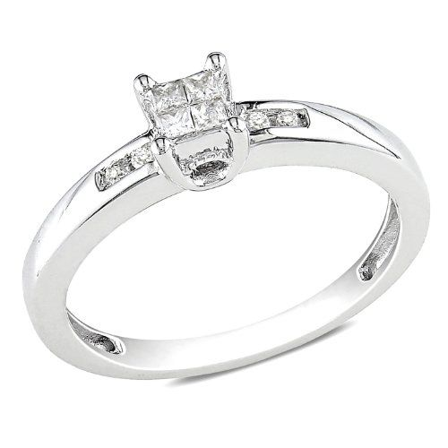 discount wedding rings for sale amazing discount wedding rings cheap wedding rings for women 500x500 - Cheapest Wedding Rings