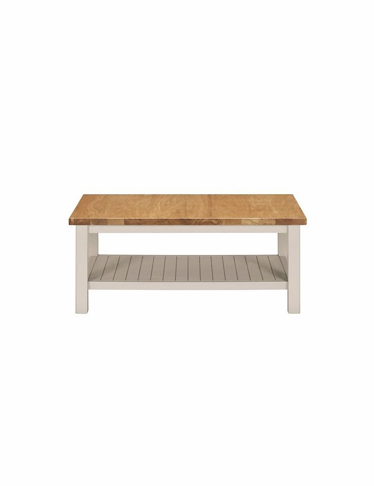 Padstow Coffee Table | M&S