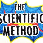An educational rap for all ages, outlining the basic steps of the Scientific Method.  Download the audio file here for free, and watch/play The Sci...