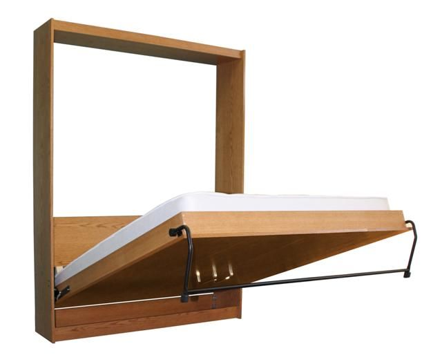DIY Murphy Bed Kit: Murphy Bed Depot | Lowest Price Guaranteed Since 1995