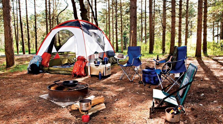 Data from NPD Group, which analyzes retail activity, showed camping gear sales increased in 2015 due to warmer weather and may have carried the industry.