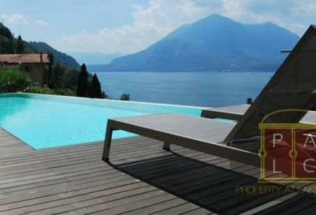 #Villa #Sunset for Sale at #LakeComo  http://www.villaatlakecomo.com/villadetails/villa-sunset-lake-como.html  #Property #Mansion #Lakeview #Town #Varenna #Area #home #holiday #hotel #fantastic #residence #swimmingpool #specialwooden #forniture #handcrafted #singlevilla #bauhouse #uniqueproperty #EnergyclassA #Garages #Balconies #utilityrooms #realestate