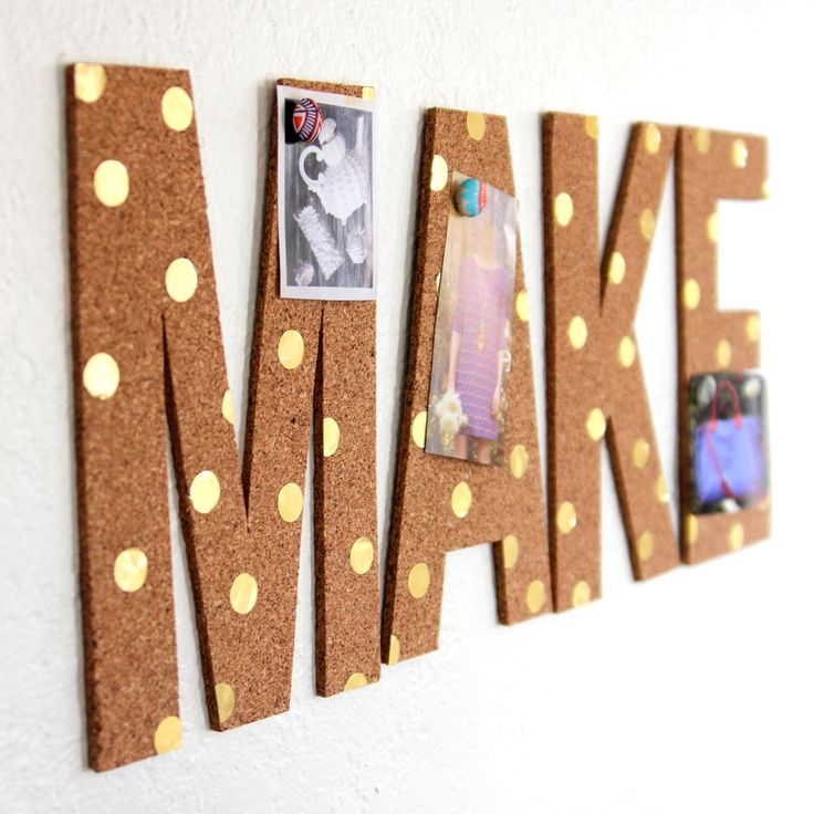 17 best ideas about cork letters on pinterest wine cork letters corks and gifts for wine lovers