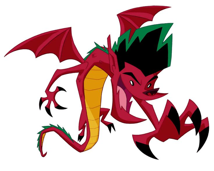 jack long o dragão ocidental dragoes - Pesquisa Google
