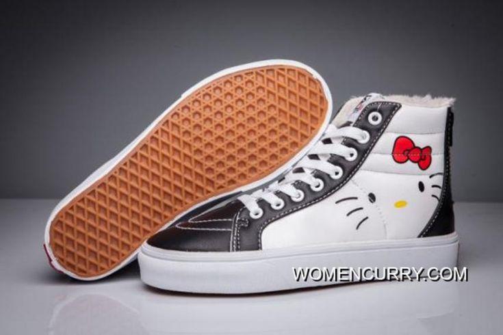 https://www.womencurry.com/vans-plus-velvet-hello-kitty-sk8hi-classics-black-true-white-wowomens-shoes-discount.html VANS PLUS VELVET HELLO KITTY SK8-HI CLASSICS BLACK TRUE WHITE WOWOMENS SHOES DISCOUNT Only $68.02 , Free Shipping!