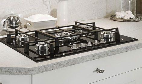 1000 ideas about plaque cuisson gaz on pinterest. Black Bedroom Furniture Sets. Home Design Ideas