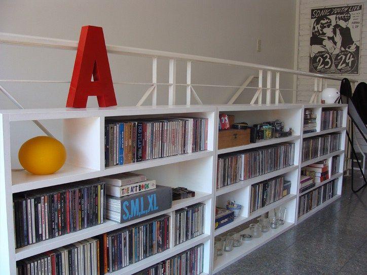 Ana y Matías. Casa en un primer piso, de tres ambientes. En Núñez (Barrio River), Ciudad de Buenos Aires.