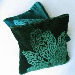 101 Crafty GiftsTeachers Gift, Crafts Ideas, 101 Crafty, Gift Ideas, Diy Gift, Diy Tutorials, Crafty Gift, Embossing Velvet, Rubber Stamps
