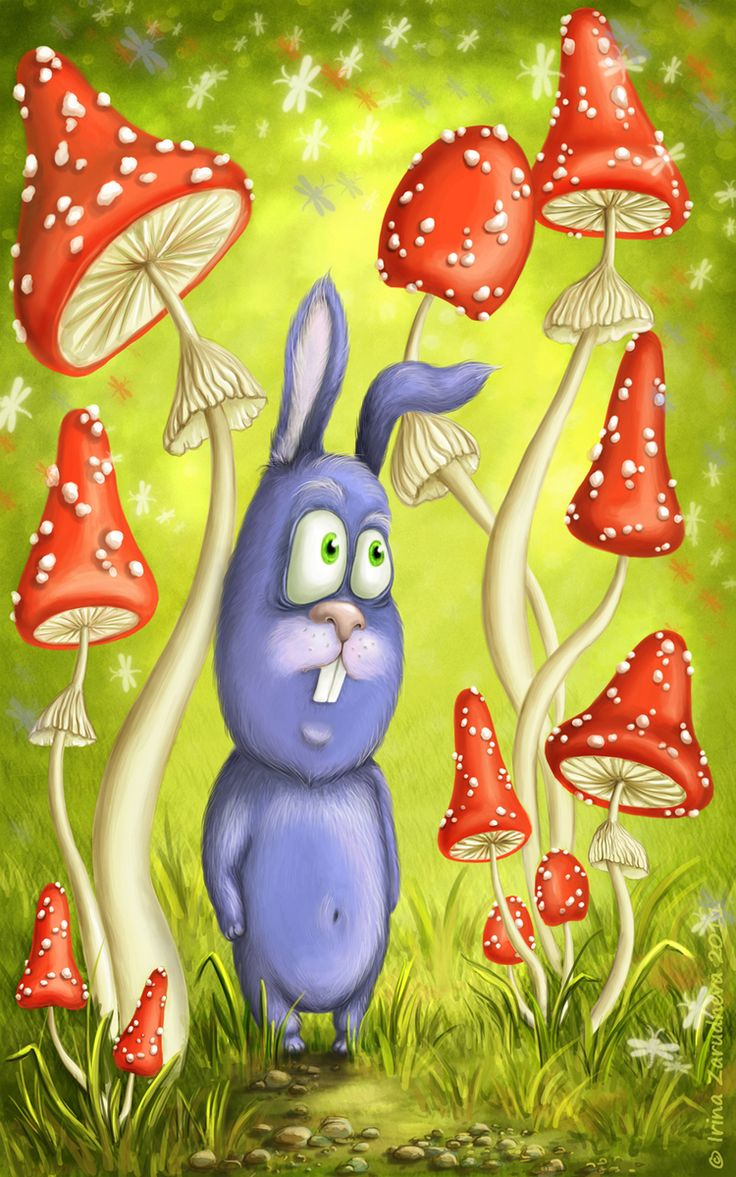 106 best Magic Mushrooms images on Pinterest   Fungi, Coloring pages ...
