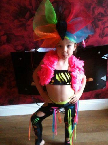 Disco Freestyle Dance Costumes Sc 1 St Pinterest