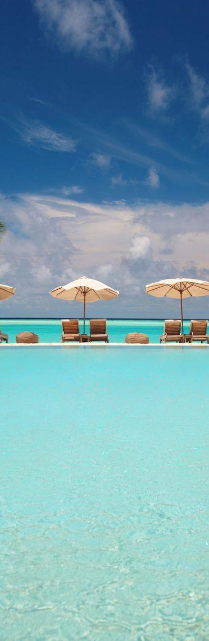Gili Lankanfushi...Maldives