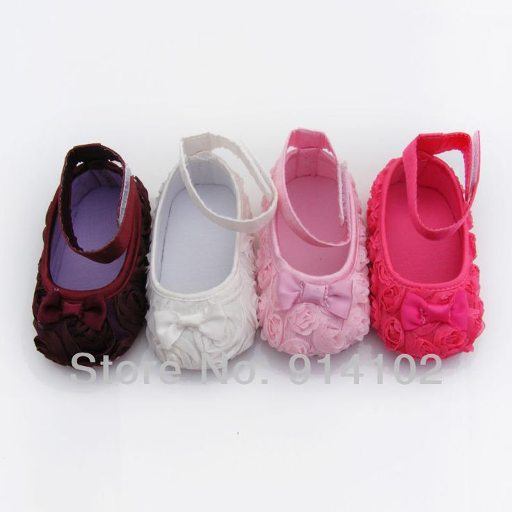 Find More First Walkers Information about In Stock! Baby Girls Shoes, Todder pre walker shoes infant baby girl prewalker flower soft sole shoes FRIEE SHIPPING,High Quality shoes sheepskin,China girl alice Suppliers, Cheap girl shoes sale from babymart on Aliexpress.com