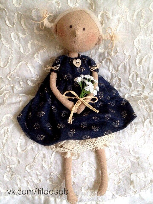 Photo ♡ lovely doll