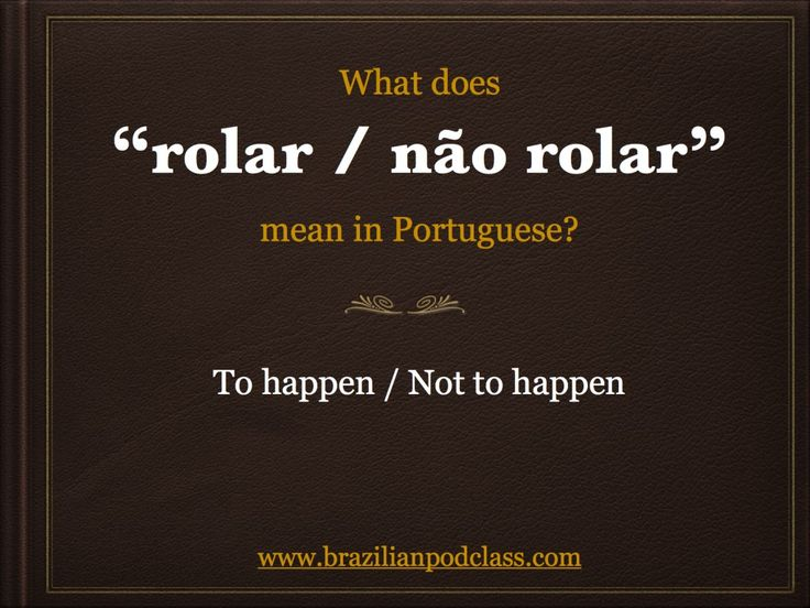 Overall, is brazilian portuguese a hard language to learn ...