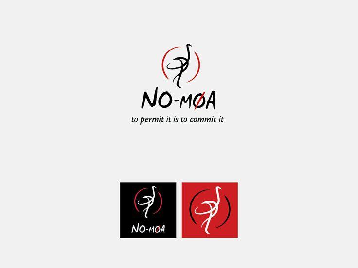 No-Moa Identity