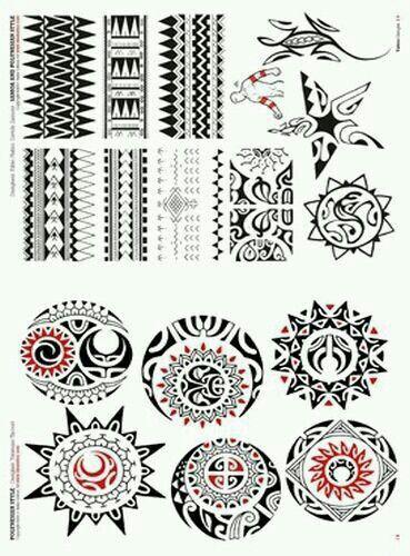 89 best images about maori pasifika samoan patterns on pinterest. Black Bedroom Furniture Sets. Home Design Ideas