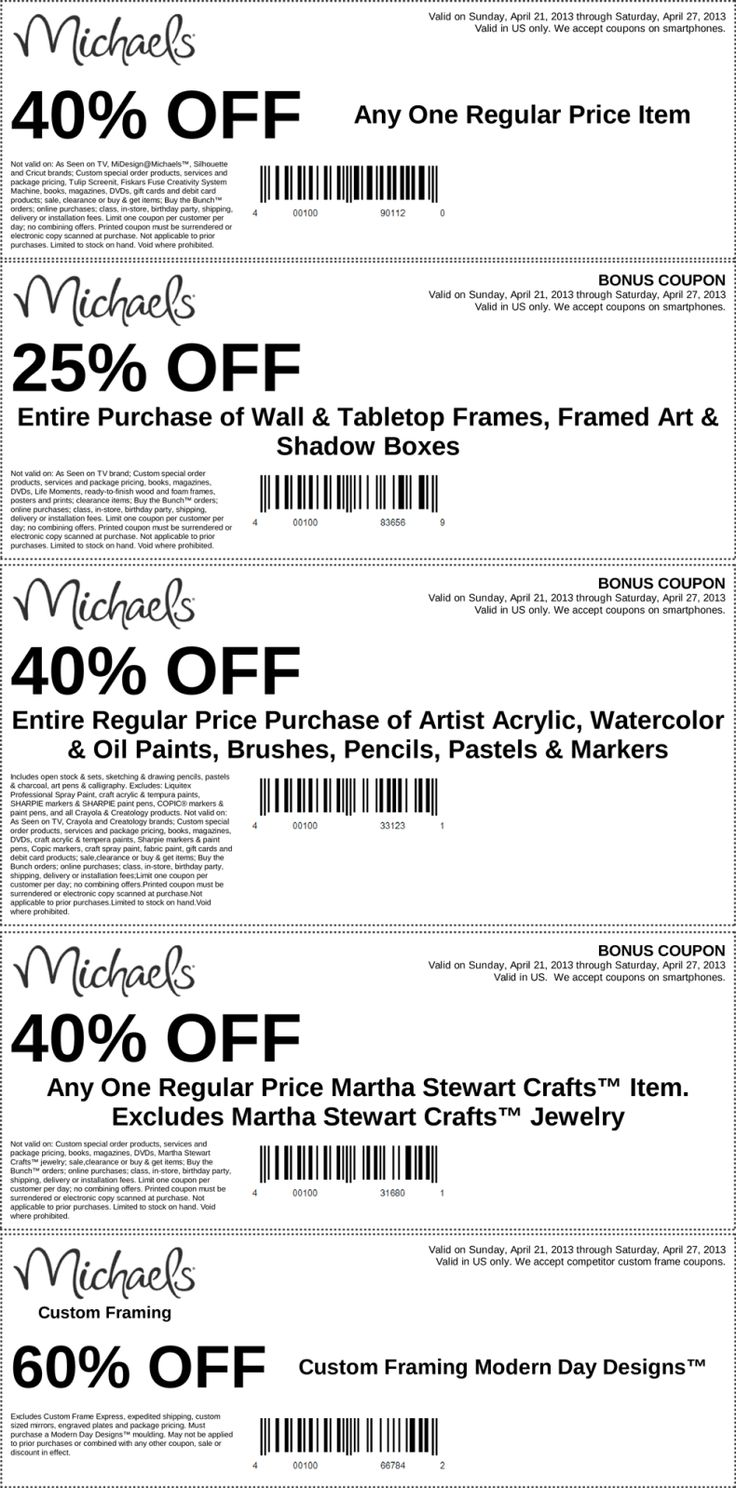 7 best spring creek feeds images on pinterest horses spring and coast michaels coupon michaels promo code from the coupons app off a single item and more at michaels december fandeluxe Choice Image