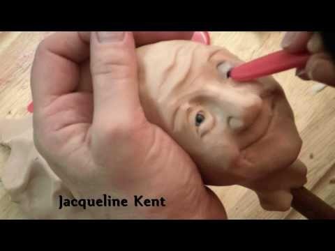 JACQUELINE KENT - Google Search