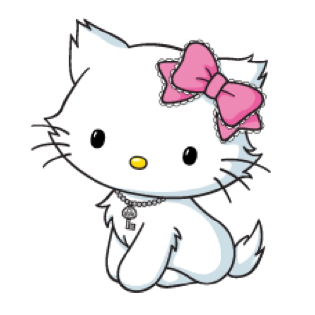 Charmy kitty > hello kittyKitty Cat, Sanrio, Charms Kitty, Image, Hellokitty, Things, Hello Kitty, Charmmy Kitty, Animal