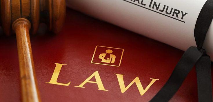 Se você precisa de #advogados em #Londres, serviços legais, vistos e assuntos de imigração para brasileiros é sempre aconselhável consultar profissionais experientes: