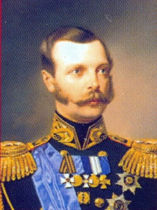 the greatest reform in russia under the reign of alexander ii Universities lost most of the freedoms gained under alexander ii and of great hope for reformers in russia russia 1870-1917 key detail is the reign.