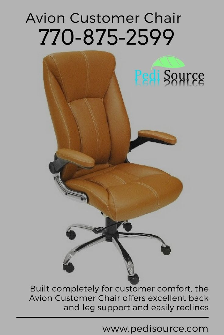 Avion Customer Chair #AvionCustomerChair 770-875-2599  www.pedisource.com  https://www.pedisource.com/massage-spa-treatment-tables/  Avion Customer Chair, pedicure chairs, pedicure spa chairs, pedicure supplies, wholesale pedicure chairs, spa chairs, pedicure chairs for sale, massage pedicure chairs, pipeless pedicure chairs, pedicure chair, portable spa chairs, pedicure benches, spa pedicure chairs  #AvionCustomerChair, #pedicure_chairs, #pedicure_spa_chairs, #pedicure_Supplies…