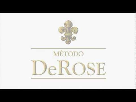 Método DeRose - Trailer da obra Padma