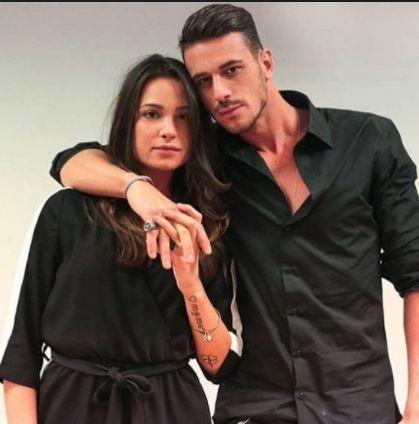 Mattia Marciano parla del bacio con Desiree Popper http://www.ilblogdiuominiedonne.net/2018/01/vittoria-deganello-annuncia-sporto-denuncia-merito-alla-puntata-della-segnalazione-ai-suoi-danni/