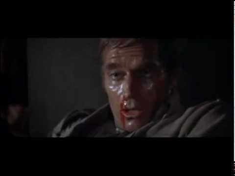 Soylent Green Is People!!! - YouTube