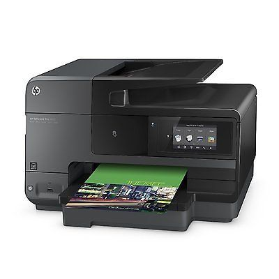 21 best large format printers images on pinterest printers large cool hp officejet pro 8620 e all in one printer wifi unused retail malvernweather Images