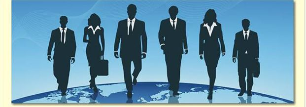 FINANCIAL RELATIONSHIP STRENGTHENING OPPORTUNITY  WITH / FOR  PROFESSIONALS