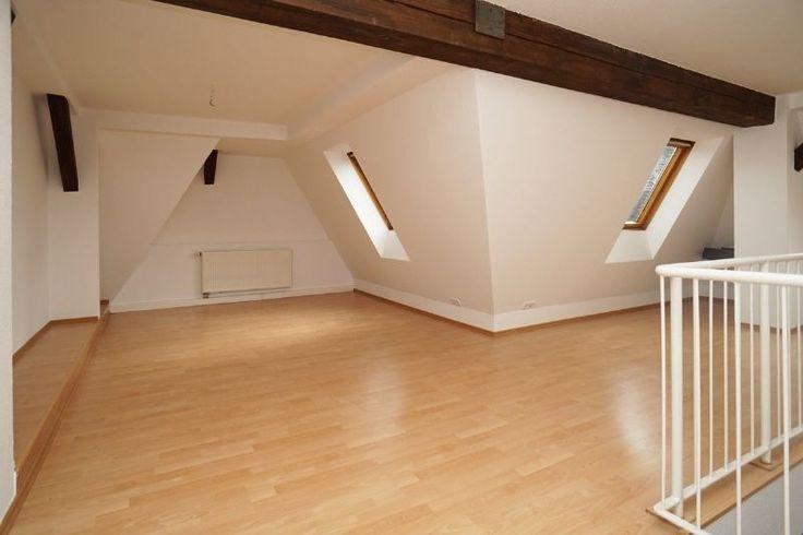 die besten 25 maisonette wohnung ideen auf pinterest maisonette wohnung wohnungseinrichtung. Black Bedroom Furniture Sets. Home Design Ideas