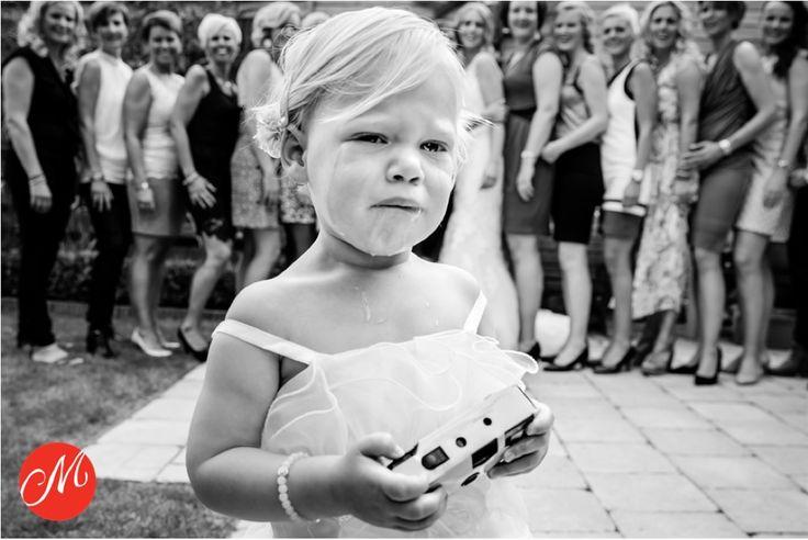 Masters of Dutch Wedding Photography l Award l Top 10 l Best Wedding Photographer 2015-2016