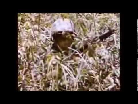 ▶ Dokumenter Perang Kemerdekaan Indonesia 1945-1949 - YouTube