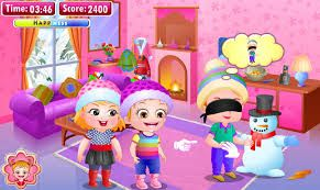 http://top-online-baby-games.tumblr.com/post/111854205986/online-flash-fashion-games-for-girls