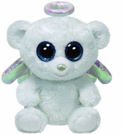 Top 25 Ideas About Beanie Boos On Pinterest Toys Amp Games