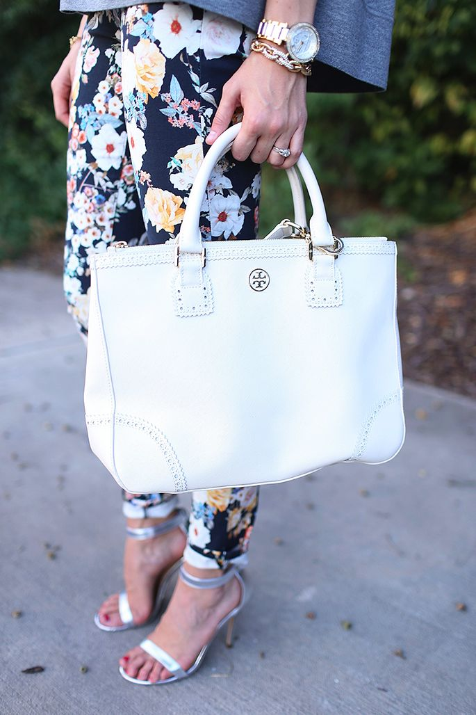 d2b81bbe2 Mexico Recap   ivory lane   Fashion, Fashion bags, Bags