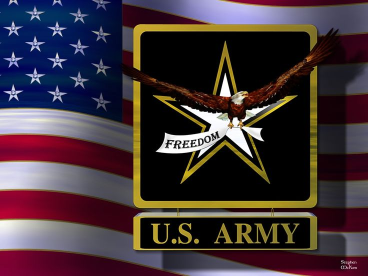 Us Army Wallpaper Hd Best Wallpapers: Military,mckim,usmc,marines,usarmy