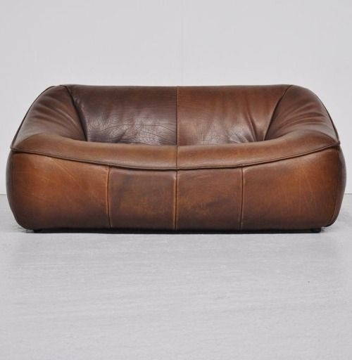 http://foter.com/explore/sofa-bean-bags